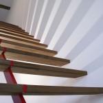 stair011