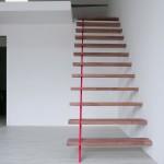 stair002