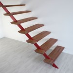 stair004