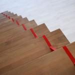 stair006